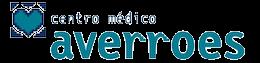 Centro Médico Averroes